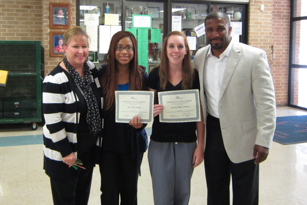 Number 3 - scholarships-2